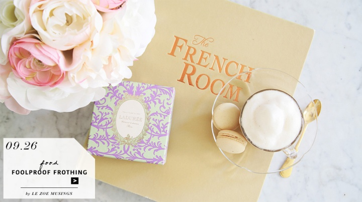 foolproof-way-to-make-froth-by-le-zoe-musings_banner