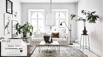 swedish-home-banner-by-le-zoe-musings
