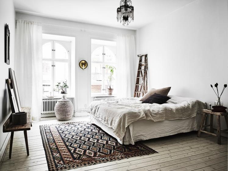 swedish-home10