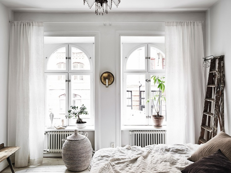 swedish-home11
