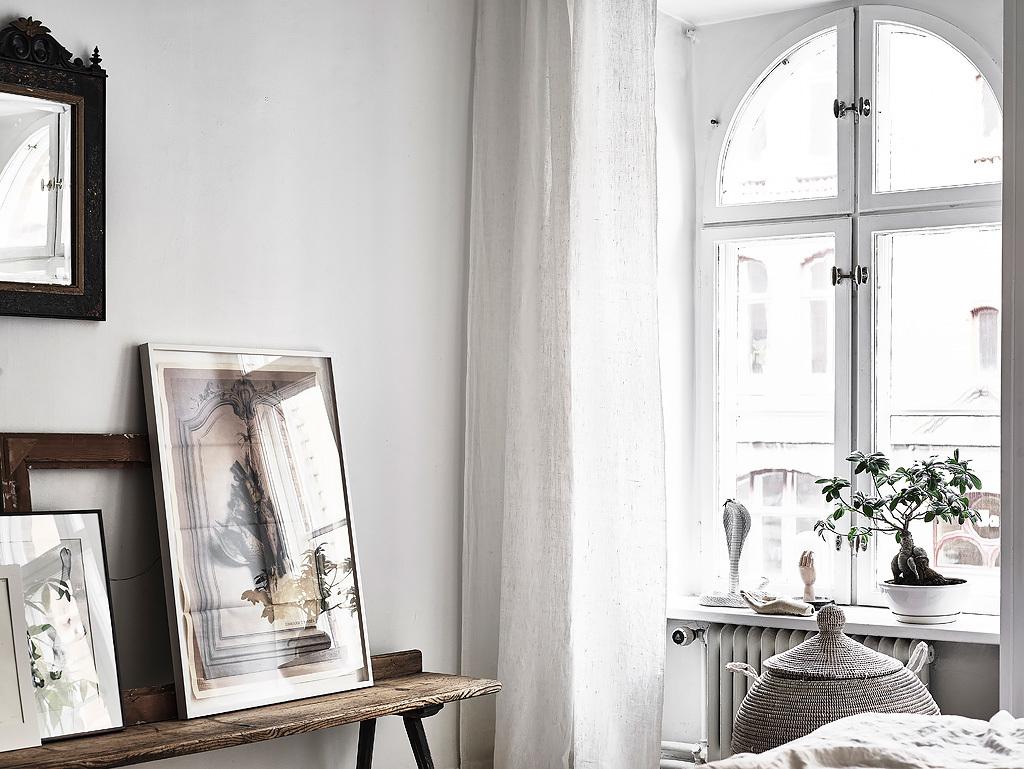 swedish-home12