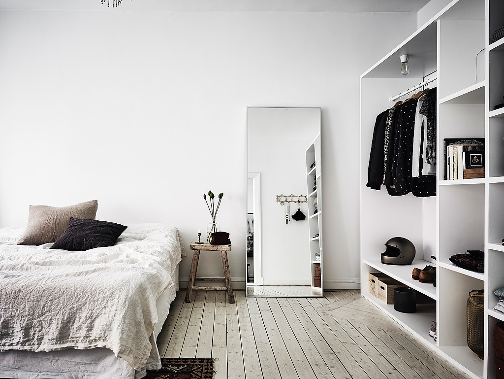swedish-home14