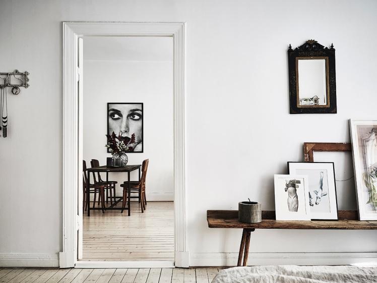 swedish-home19