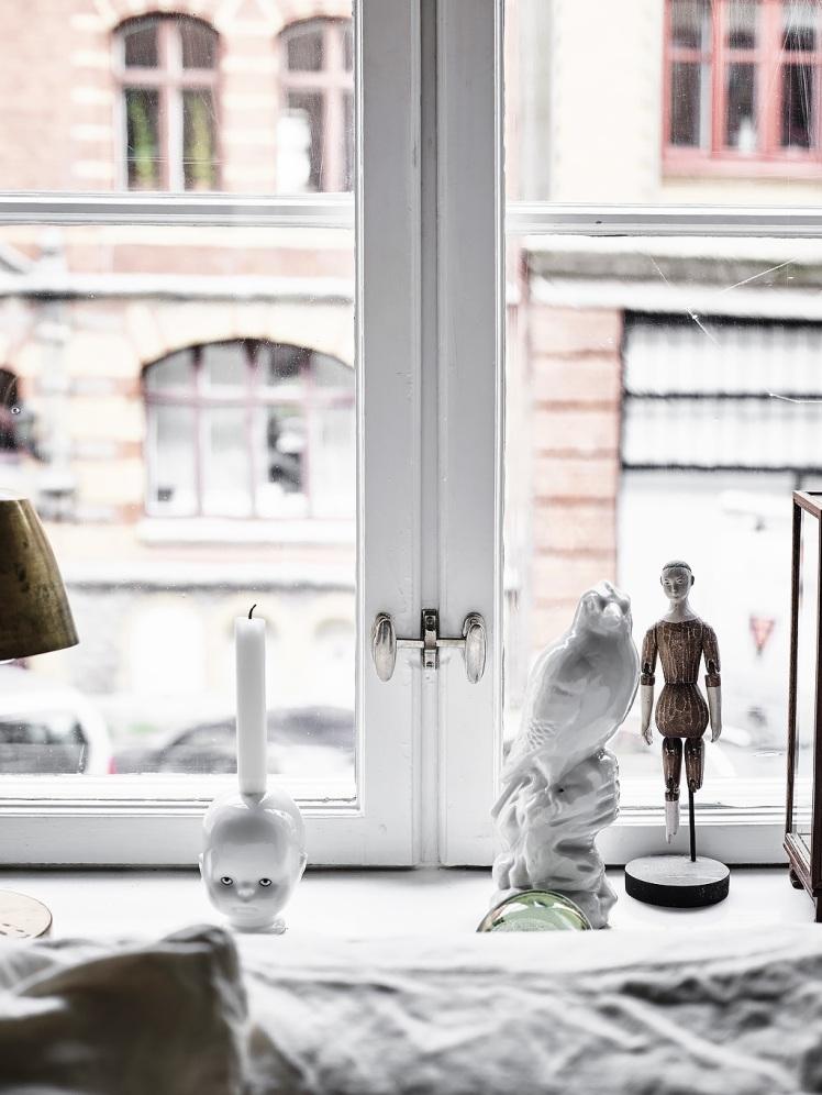 swedish-home2