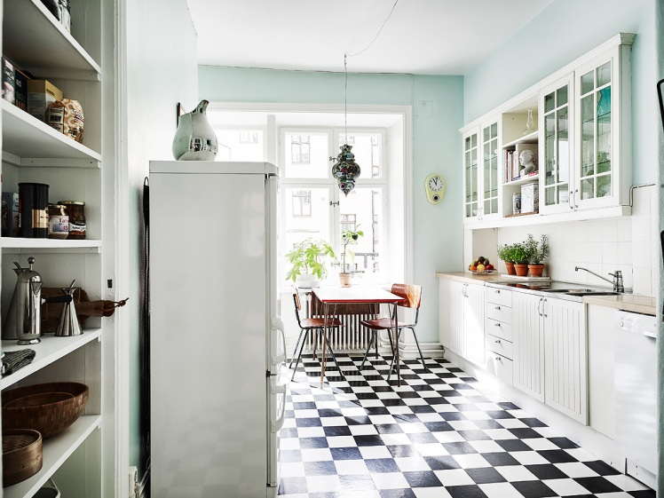 swedish-home21