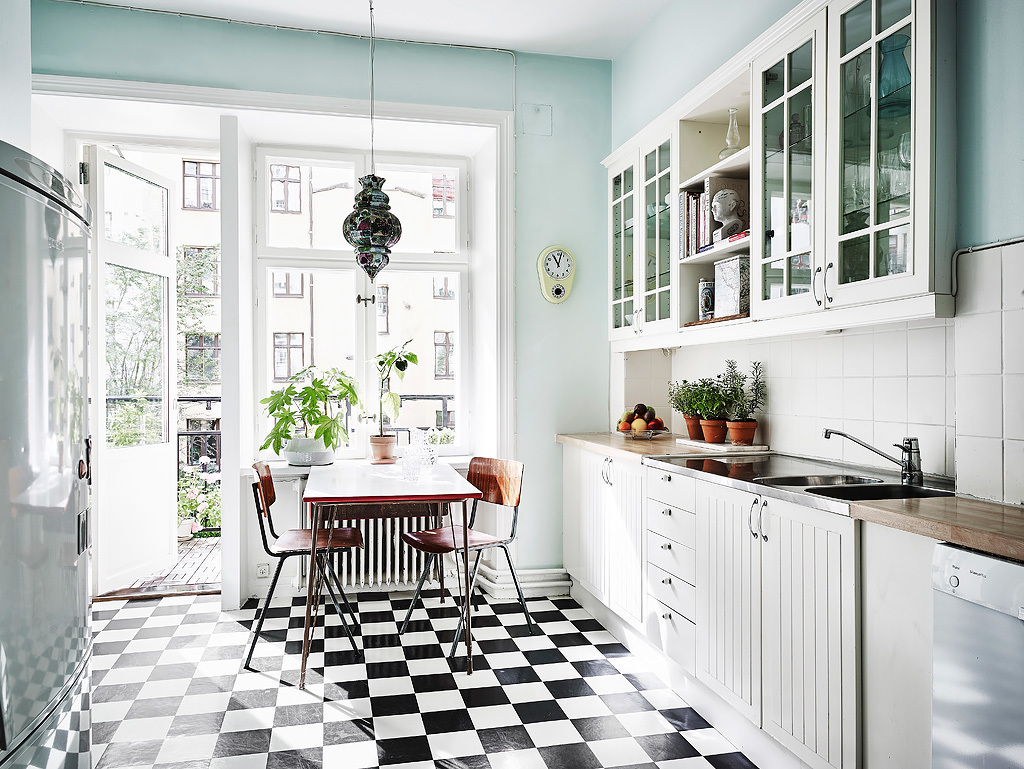 swedish-home22