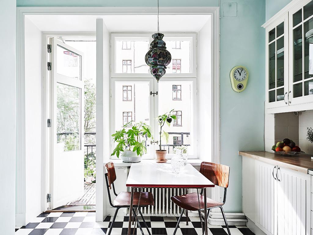 swedish-home23