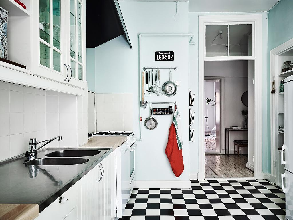 swedish-home29