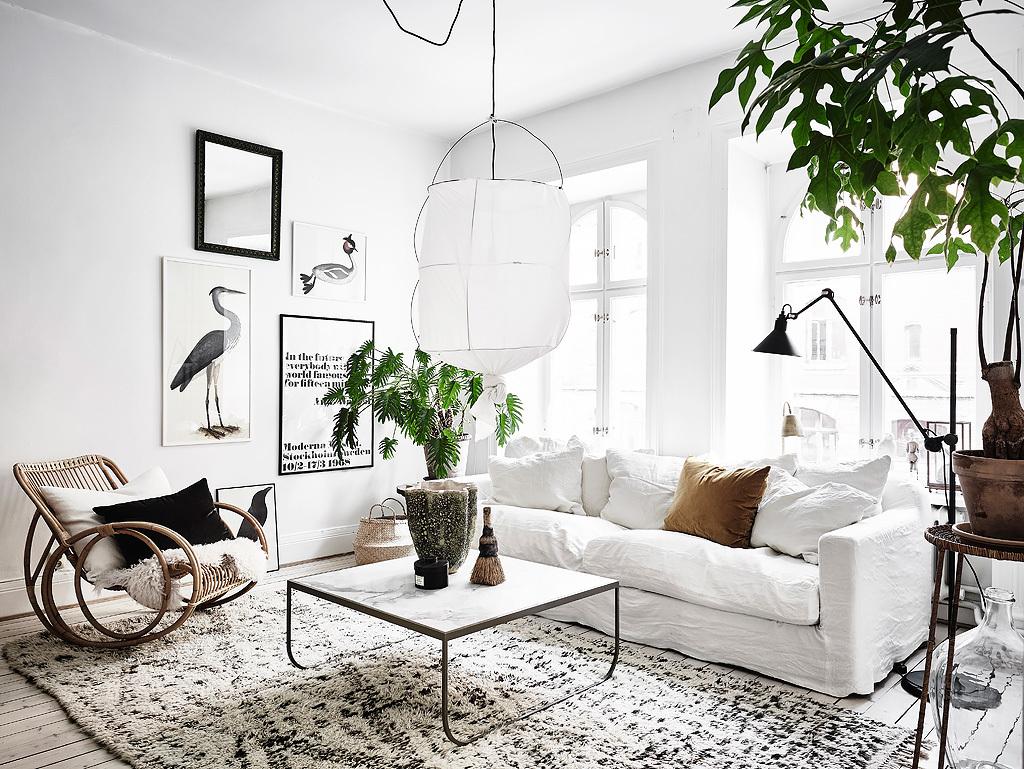 swedish-home3