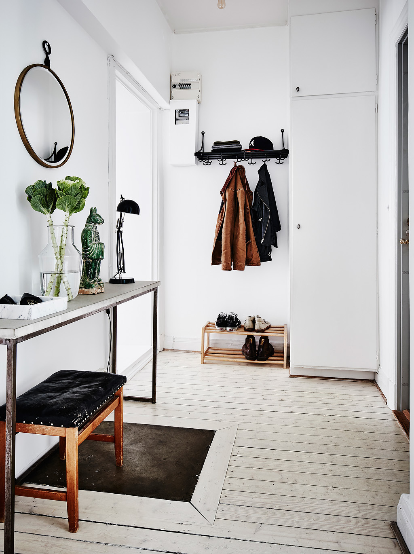 swedish-home34