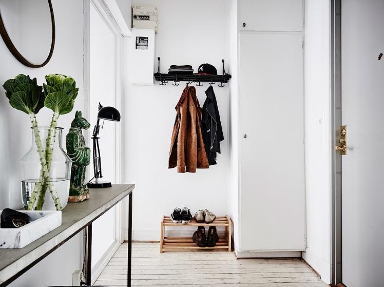 swedish-home35