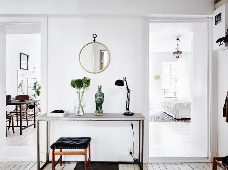 swedish-home36