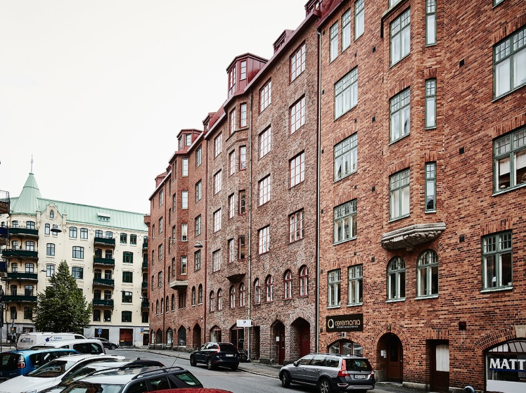 swedish-home37