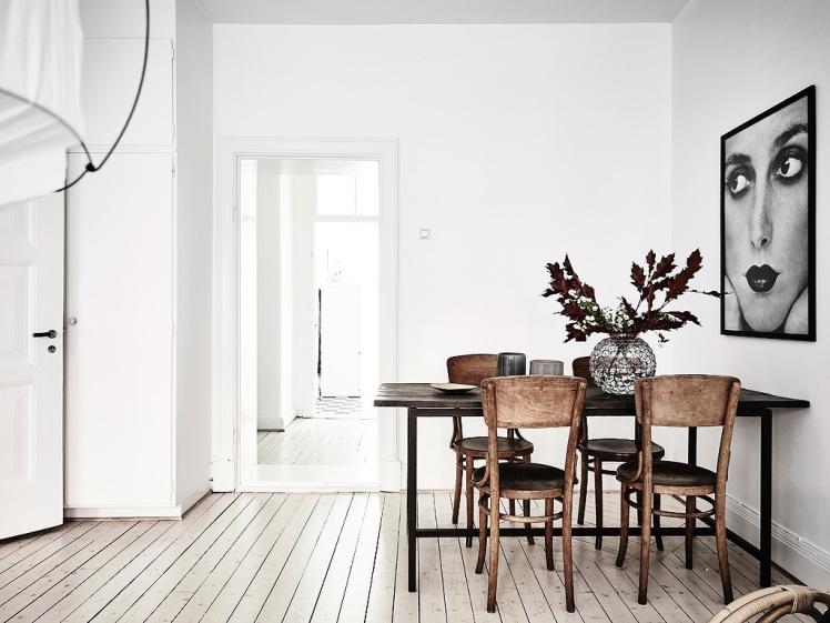 swedish-home8