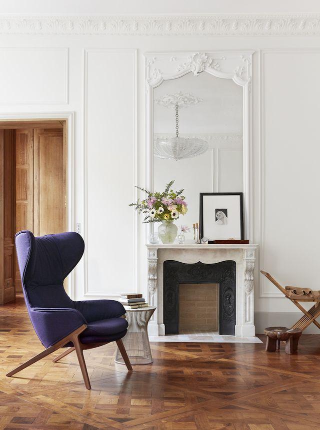 fireplace-mantel-20