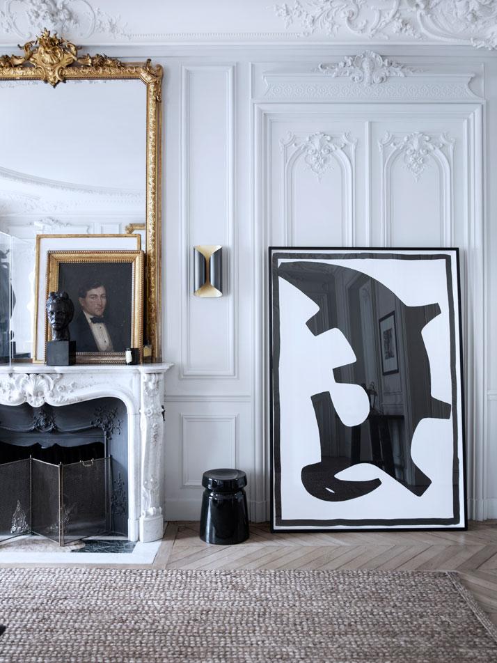 fireplace-mantel-21