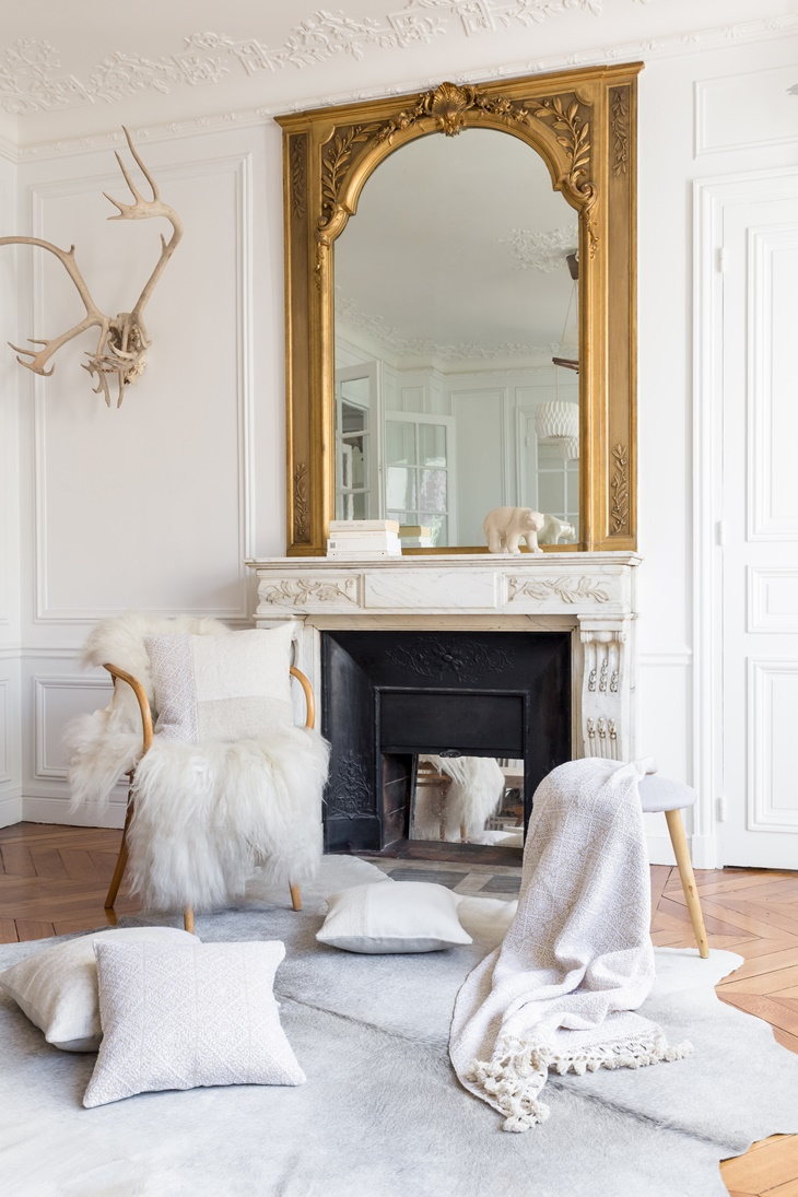 fireplace-mantel-4