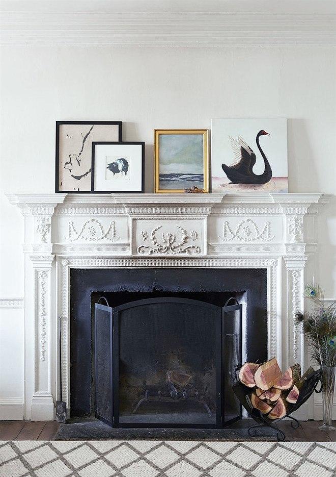 fireplace-mantel-5