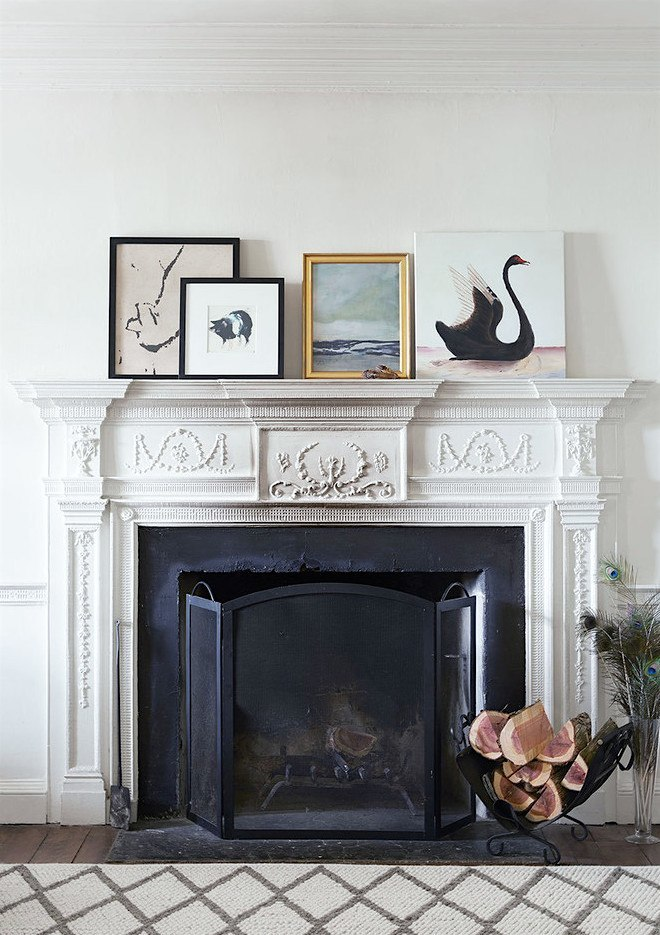 fireplace-mantel-5