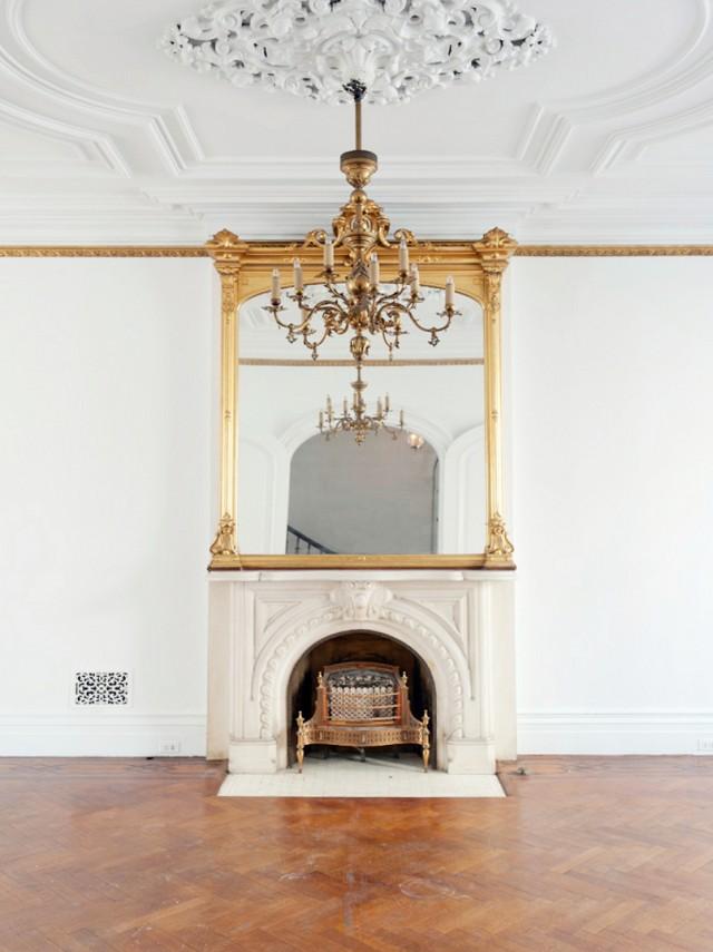fireplace-mantel-6