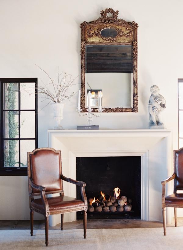 fireplace-mantel-8