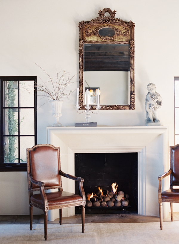 fireplace-mantel-8