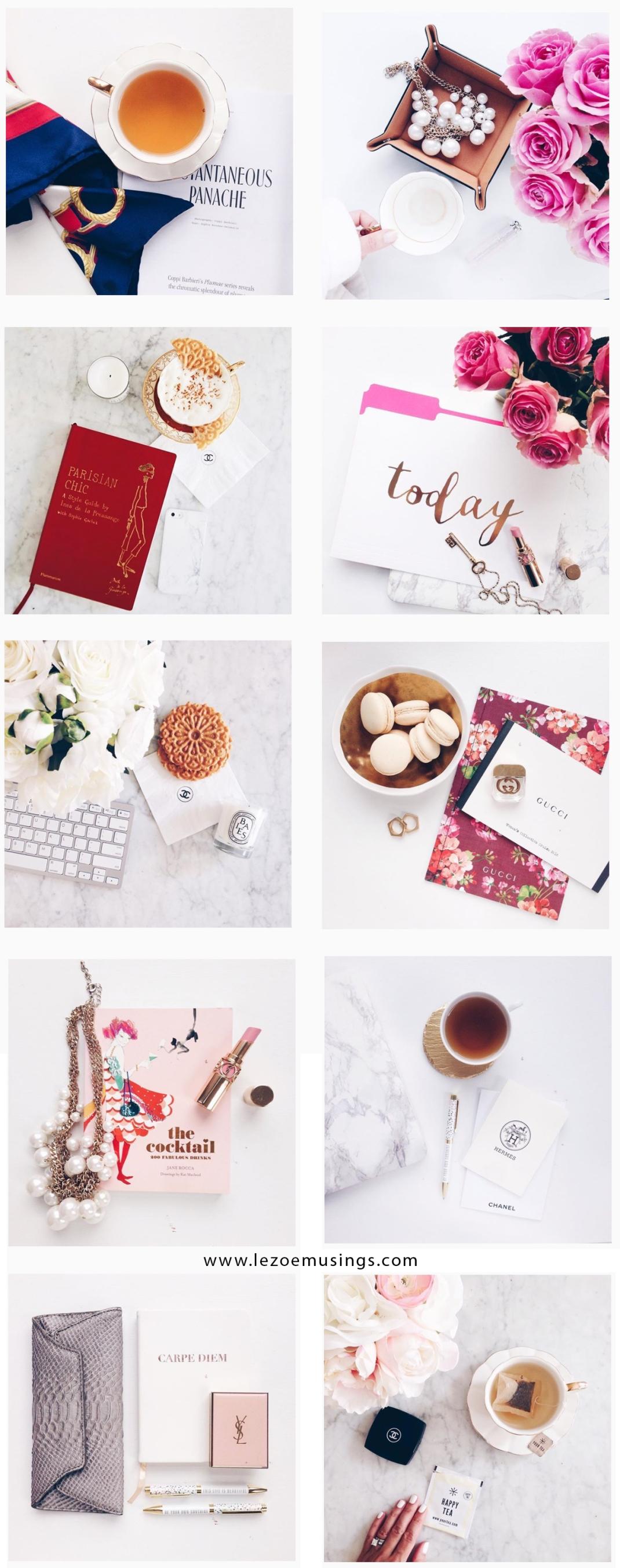 le-zoe-musings_instagram-shots-by-kellie-van