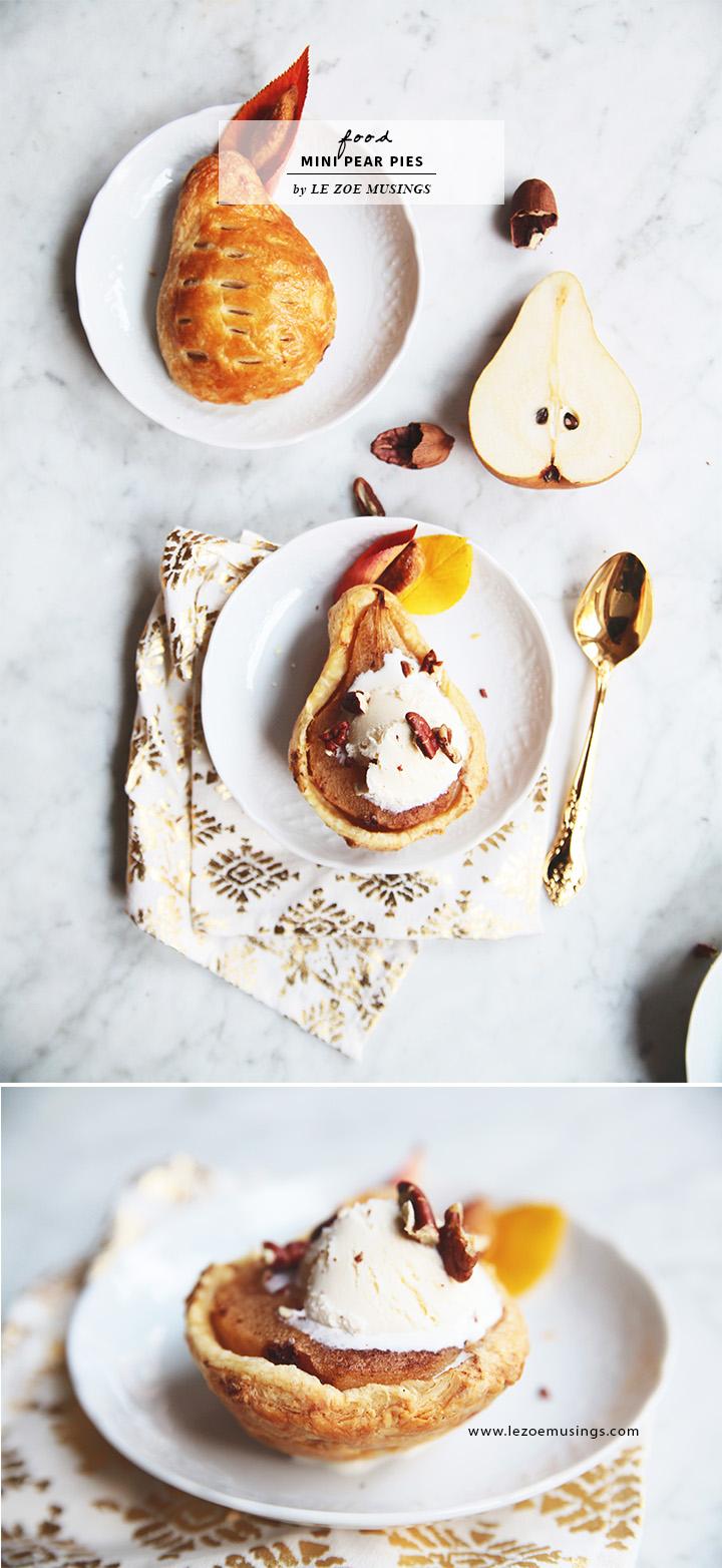 mini-pear-pies-by-le-zoe-musings3