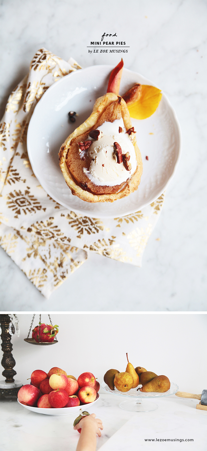 mini-pear-pies-by-le-zoe-musings5