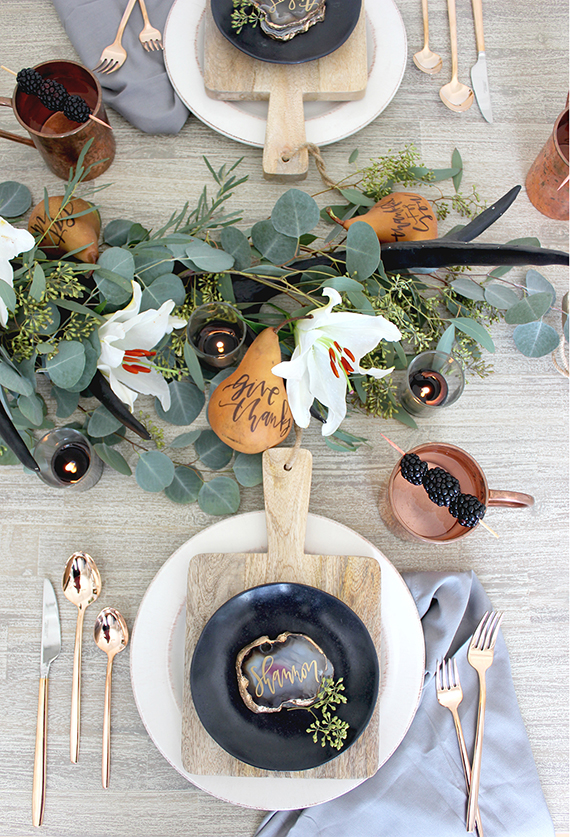 moody-thanksgiving-tabletop-inspiration-6