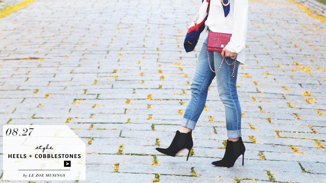 style-by-kellie-of-le-zoe-musings_banner
