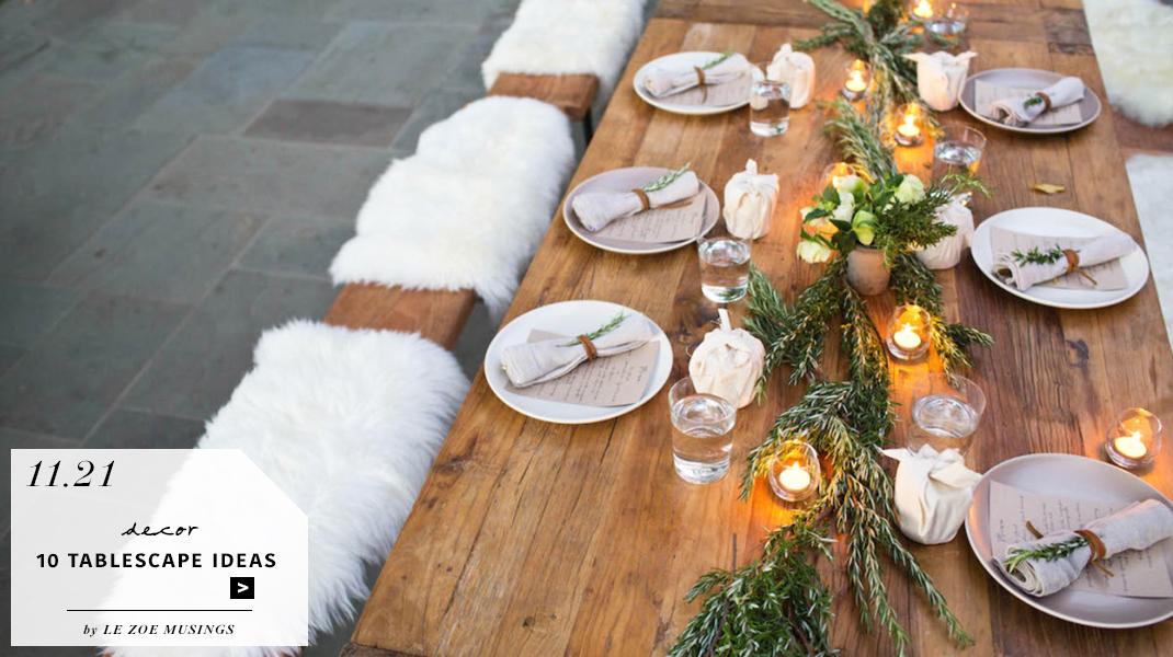 thanksgiving-tablescape-ideas-banner