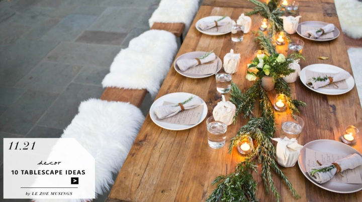 thanksgiving-tablescape-ideas-banner