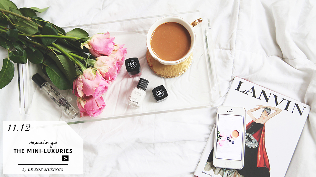 the-mini-luxuries-by-le-zoe-musings