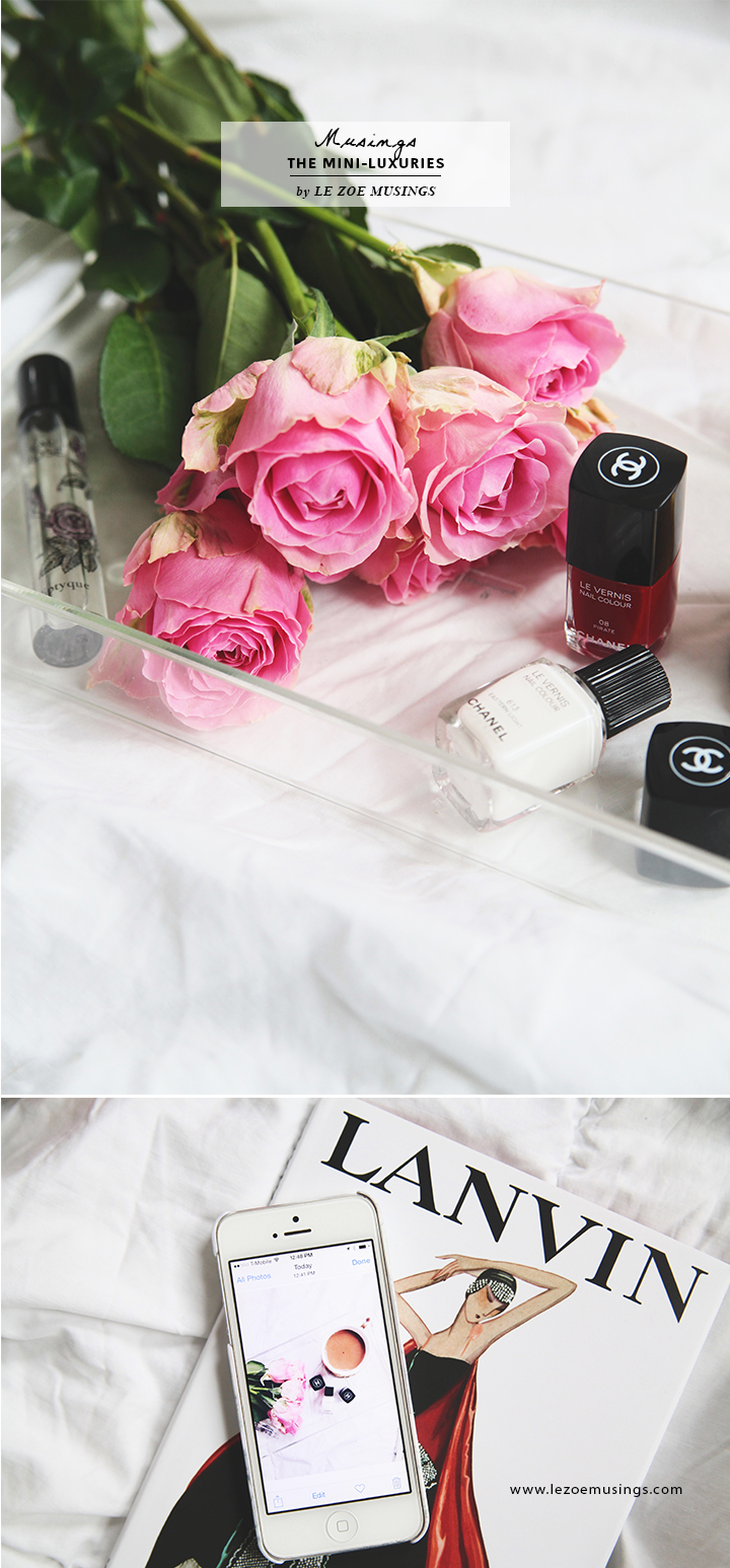 the-mini-luxuries-by-le-zoe-musings2