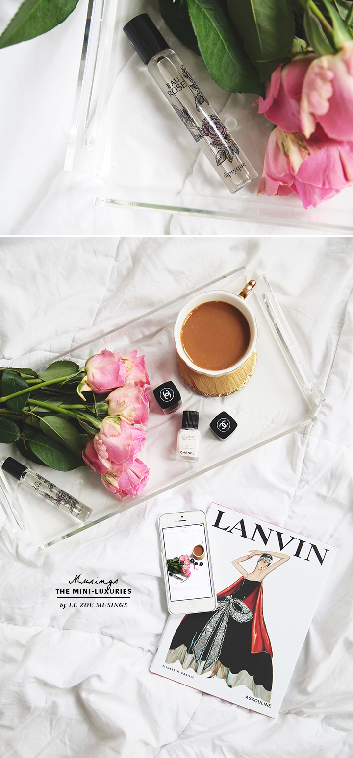 the-mini-luxuries-by-le-zoe-musings3