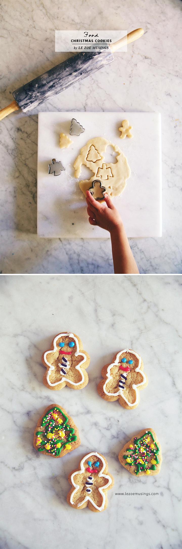 christmas-cookies-by-le-zoe-musings