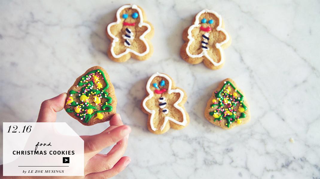 christmas-cookies-by-le-zoe-musings_banner