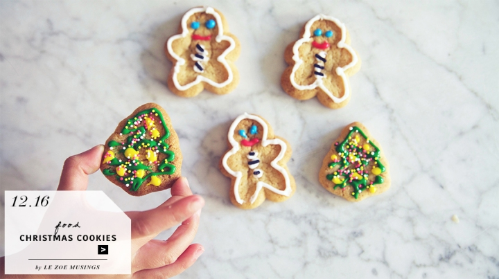 christmas-cookies-by-le-zoe-musings_banner