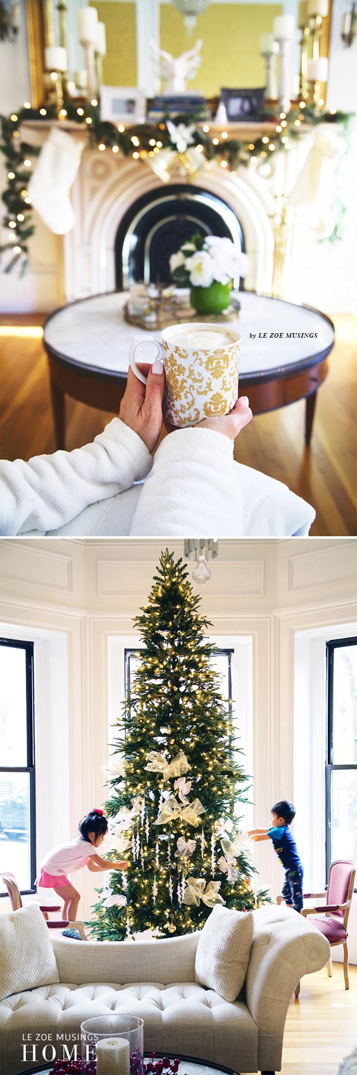 christmas-prep-by-le-zoe-musings2