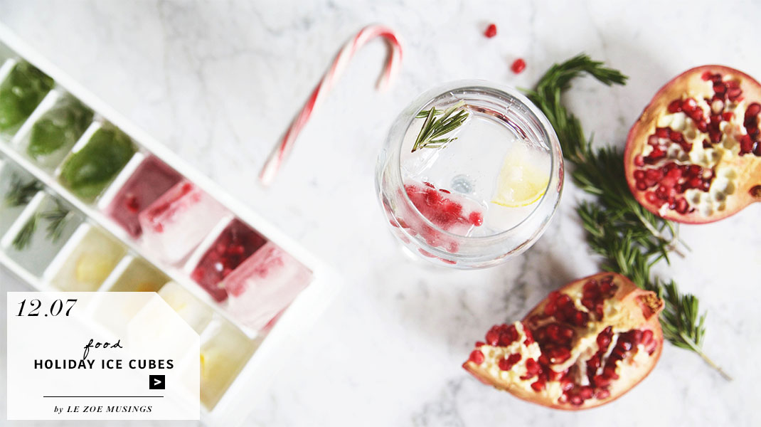 holiday-ice-cubes-by-le-zoe-musings_banner