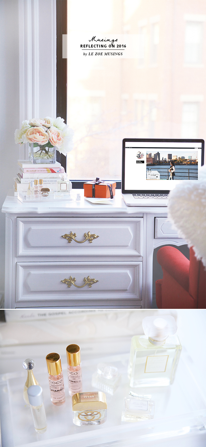 home-office-by-le-zoe-musings