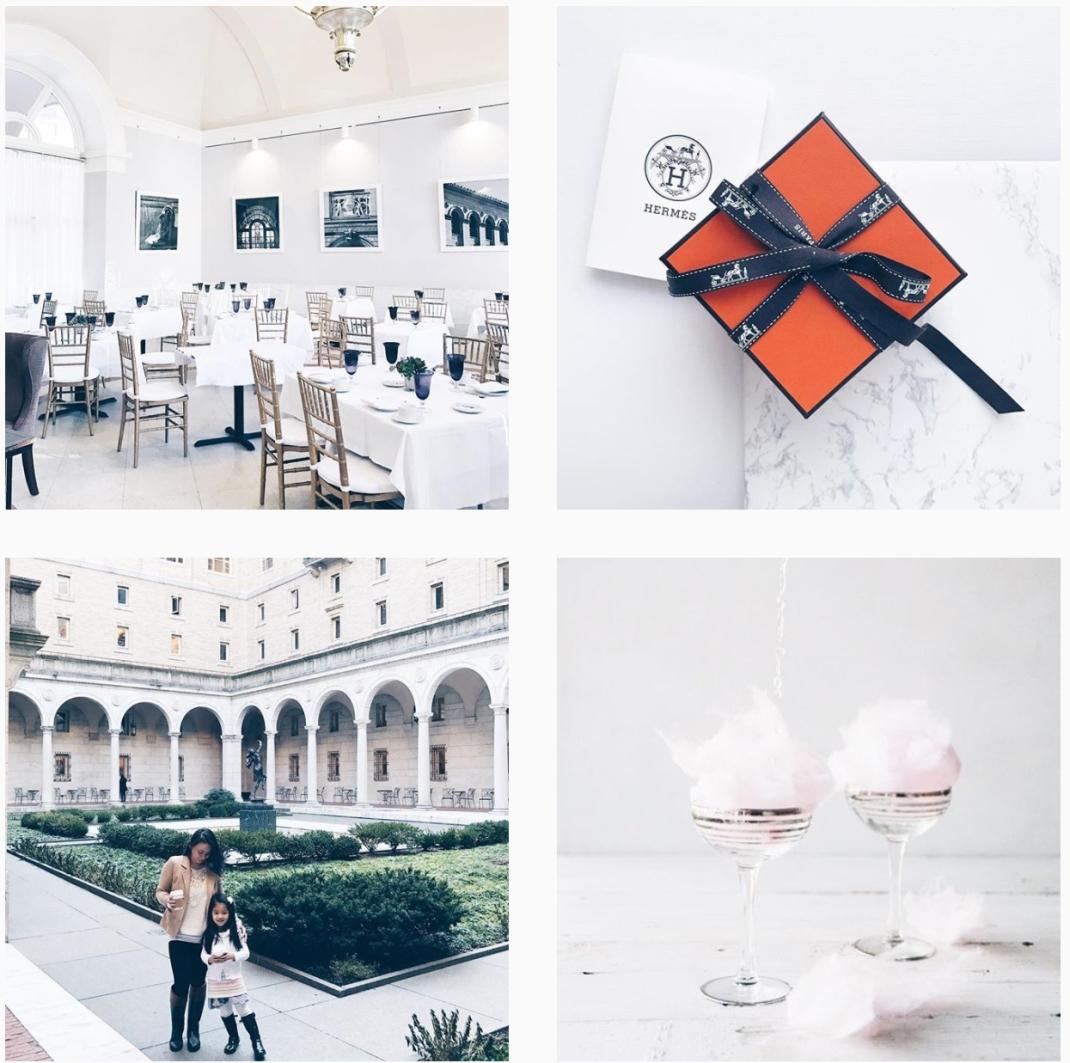 instagram-by-le-zoe-musings