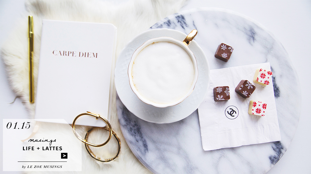 life-and-lattes-by-le-zoe-musings_banner