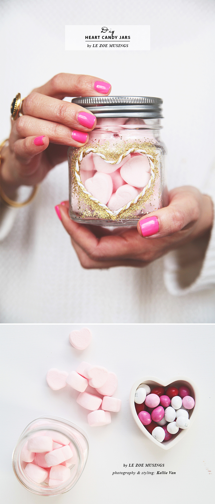 valentine-heart-candy-jars-by-le-zoe-musings