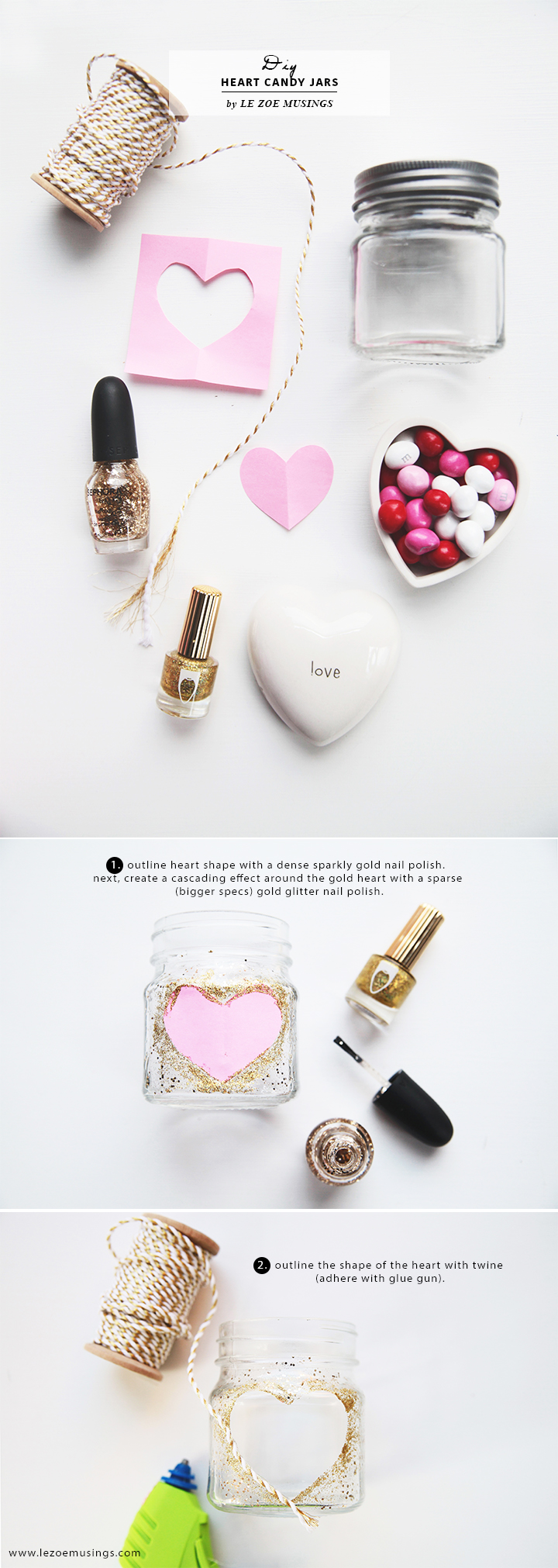 valentine-heart-candy-jars-by-le-zoe-musings2