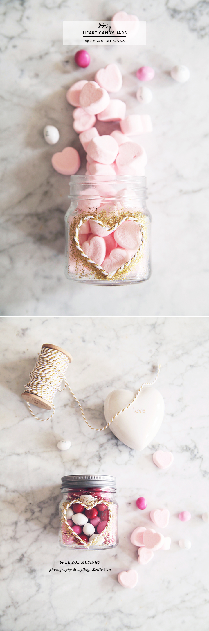 valentine-heart-candy-jars-by-le-zoe-musings3