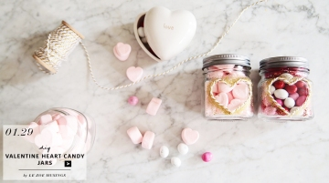 valentine-heart-candy-jars-by-le-zoe-musings_banner