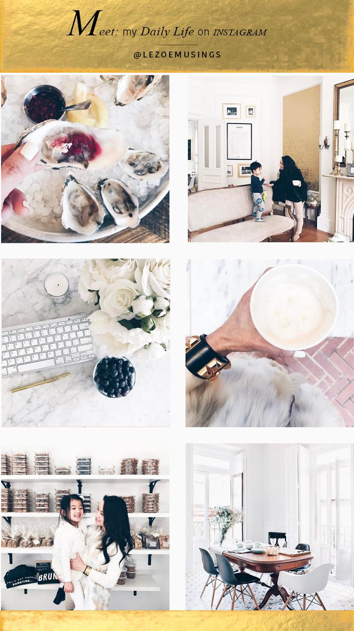 instagram_by_lezoemusings