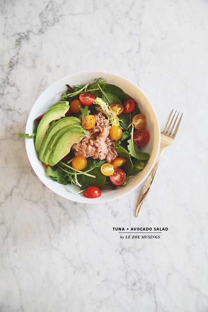 tuna-avocado-salad-by-le-zoe-musings